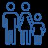 Icon_Property_Yedi_Mavi_Familienfreundlich_150x150px_Zeichenfläche 1