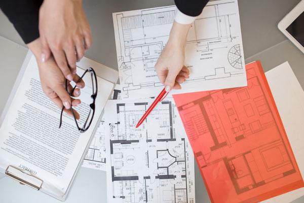 Unternehmen_Bauprojekte