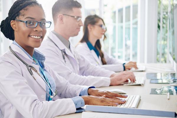 Unternehmen_Medizin